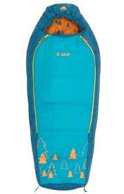 Coleman Multi Comfort Sleeping Bag Organic Cotton Sleeping Bags For Adults Sleeping Bags Pinterest