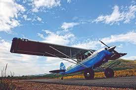 aviation consumer airplane reviews