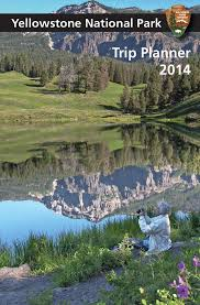 trip planner template trip planner template download free premium templates forms yellowstone national parktrip planner template