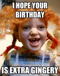 Adult Birthday Memes - 20 best birthday memes for your sister sayingimages com