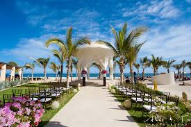 what s the best time of year for your destination wedding in cabo