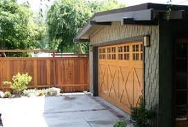 Backyard Garage Designs Garage Ideas Design Accessories U0026 Pictures Zillow Digs Zillow