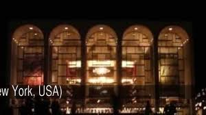 most beautiful theaters in the usa the most beautiful theaters in the world youtube