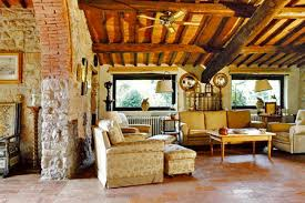 tuscan home interiors home decors idea kitchen decor decorating accessories