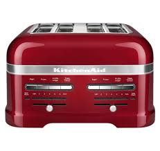 kitchenaid black friday 2017 kitchenaid candy apple red 4 slice pro line toaster black friday