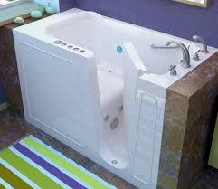 In Bathtub Walk In Bathtub Whirlpool Bathtubs Jetted Tub Discount