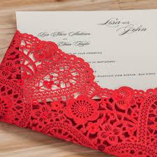 Elegant Invitation Cards Aliexpress Com Buy Laser Cut Wedding Invitations Cards Elegant