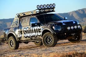 Ford Raptor Rally Truck - 2012 ford f 150 raptor svt sasquatch found
