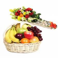 send food gifts 37 best send gifts to pakistan images on send gifts