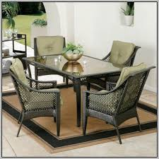 Jcp Patio Furniture Jcpenney Patio Furniture Cievi U2013 Home