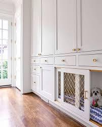 Mudroom Design Best 25 Mudroom Cabinets Ideas On Pinterest Mudroom Mud Rooms