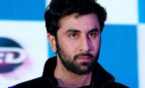 ranbir gave his 5 crores to producers to reduce their burden