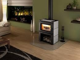 home design 81 mesmerizing corner wood burning stoves