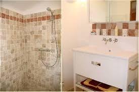 chambres d hotes de charme fayence l escale provençale fayence chambres d hôtes var avec piscine