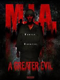 film petualangan sub indo m i a a greater evil 2018 nonton movie dan film bioskop online