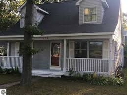 Cottages For Rent In Traverse City Mi by East Traverse City Real Estate Homes For Sale In East Traverse