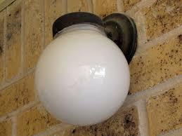parafilm porch light fixtures karenefoley porch and chimney ever