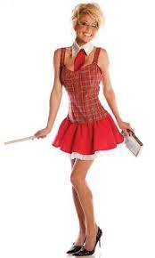 Teacher Halloween Costume 176 Costumes Halloween Images