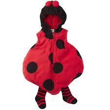 ladybug halloween costume ladybug costume baby clipart panda free clipart images