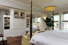 Built In Bedroom Furniture Master Suites U0026 Bedrooms Gallery Bowa