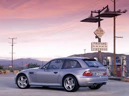 bmw z3 wagon bmw z3 m coupe bmw z3 windscreens bmw z3 coupe