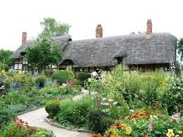 Country Cottage Garden Ideas Cottage Garden Plants Garden Design With Garden Ideas