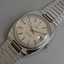 stainless steel bracelet omega watches images Omega stainless steel bracelet images jpg
