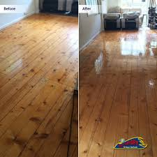 How To Remove Scuff Marks From Laminate Flooring How To Remove Scuff Marks From Hardwood Floors Titandish Decoration