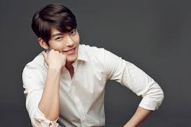 film korea hot terkenal ini dia 7 aktor ganteng paling hot di korea tahun 2017 cilipop com