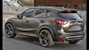mazda car models mazda car 2015 2015 mazda cx 5 new version best car 2015 youtube
