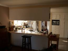 Removing Kitchen Cabinets by Remove Grease Buildup From Kitchen Cabinets Kitchen Cabinets