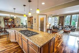 kitchen island with pendant lights guide to choosing a pendant light for your kitchen island the