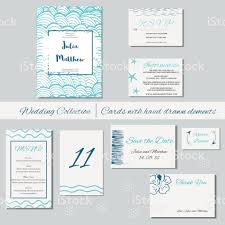 Save The Date Website Wedding Invitation Thank You Save The Date Baby Shower Menu