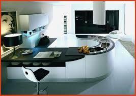 meuble cuisine italienne meuble cuisine design awesome cuisine italienne meubles luxury