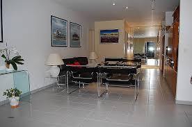 louer une chambre dans sa maison chambre louer une chambre dans sa maison hd wallpaper