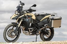 bmw f motorcycle bmw f 800 gs rocker motorcycle rental croatia