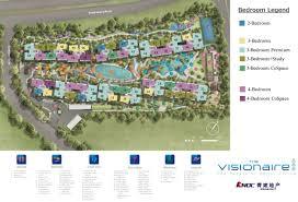 ecopolitan ec floor plan qingjian realty official the visionaire ec