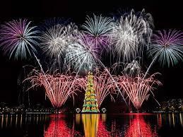 219 best o tannenbaum images on pinterest xmas trees christmas