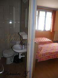 la bourboule chambre d hote chambres d hôtes dormir bourboule sancy chambres d hôtes et