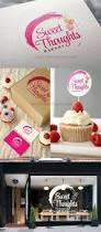 best 25 bakery identity ideas on pinterest bakery branding