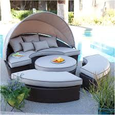 backyards stupendous backyard furniture backyard furniture diy