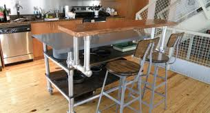 rustic kitchen islands and carts kitchen graceful kitchen island on wheels modern kitchen