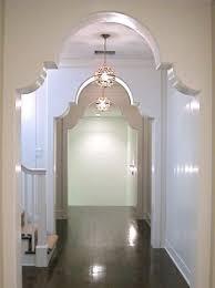 Home Interior Arch Designs by 180 Best Passageways Loggia U0026 Enfilades Images On Pinterest