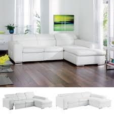 Simple Corner Sofa Designs Hybrid Leather Corner Sofa Dfs Making Everyday More