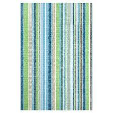 dash and albert rugs hand woven blue area rug u0026 reviews wayfair