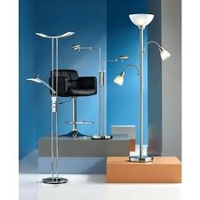 led torchiere floor lamp amazon with s u2013 home decoration