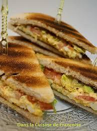 jeux de cuisine salade jeux de cuisine de sandwich best of egg salade sandwich dans la