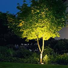 464 best outdoor lighting ideas images on pinterest garden ideas