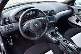 Bmw M3 Interior - bmw looks back on four m3 prototypes that were never made motor
