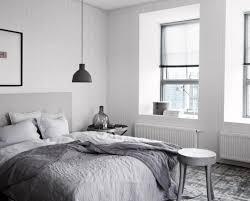 wohnideen schlafzimmer grau hausdekoration und innenarchitektur ideen geräumiges wohnideen